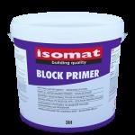 BLOCK PRIMER