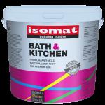 ISOMAT BATH & KITCHEN