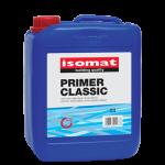 PRIMER CLASSIC