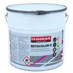 ISOMAT BETOCOLOR-S